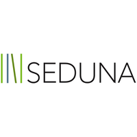seduna